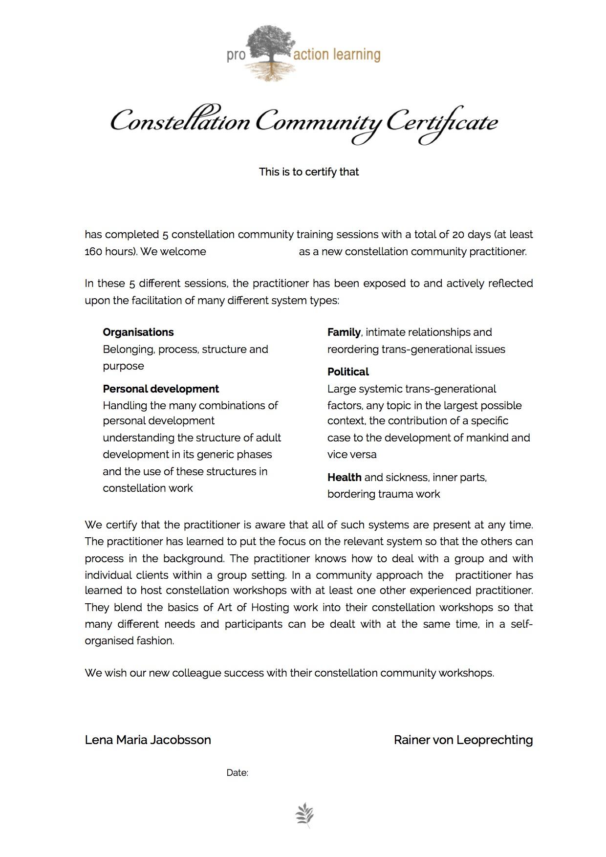 Constellation-Community-Certificate-1