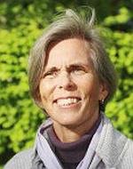 Lena-Maria Jacobsson