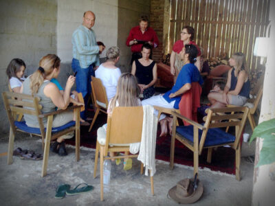 Obenaus August Workshops 2014 (15)
