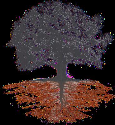 Obenaus-Baum mittel01