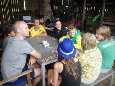 Obenaus Youthcamp 2014 - (17)