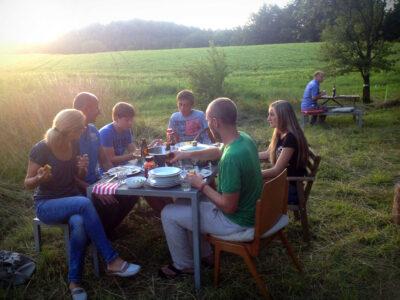 Obenaus Youthcamp 2014 - (30)