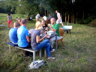 Obenaus Youthcamp 2014 - (31)