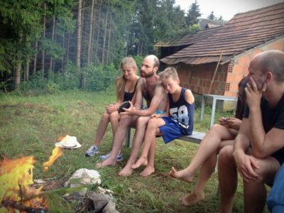 Obenaus Youthcamp 2014 - (47)