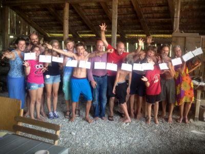 Obenaus Youthcamp 2014 a (8)