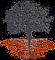 Obenaus Community Logo