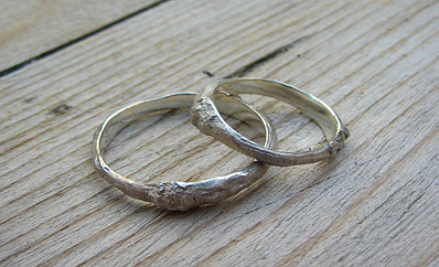 Wedding Rings001